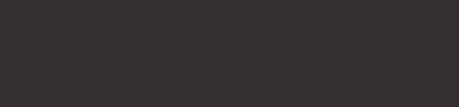 リバースピール –  施術詳細 | グラシアクリニック